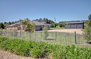 Picture of 47D Lake Victoria Rd, Eagle Point VIC 3878