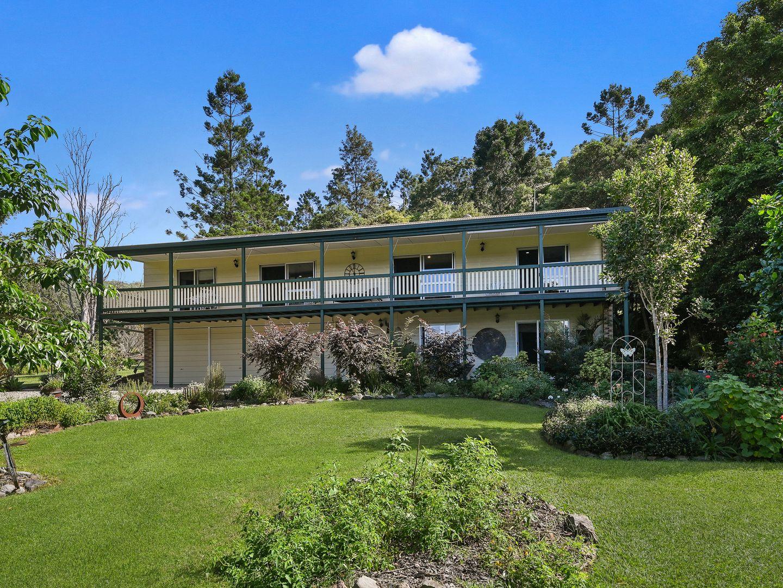 8 Kirk Road, Cedar Creek QLD 4520, Image 0