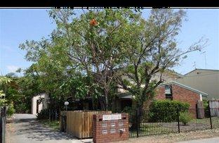 Picture of 5/41 Minnie Street, Parramatta Park QLD 4870