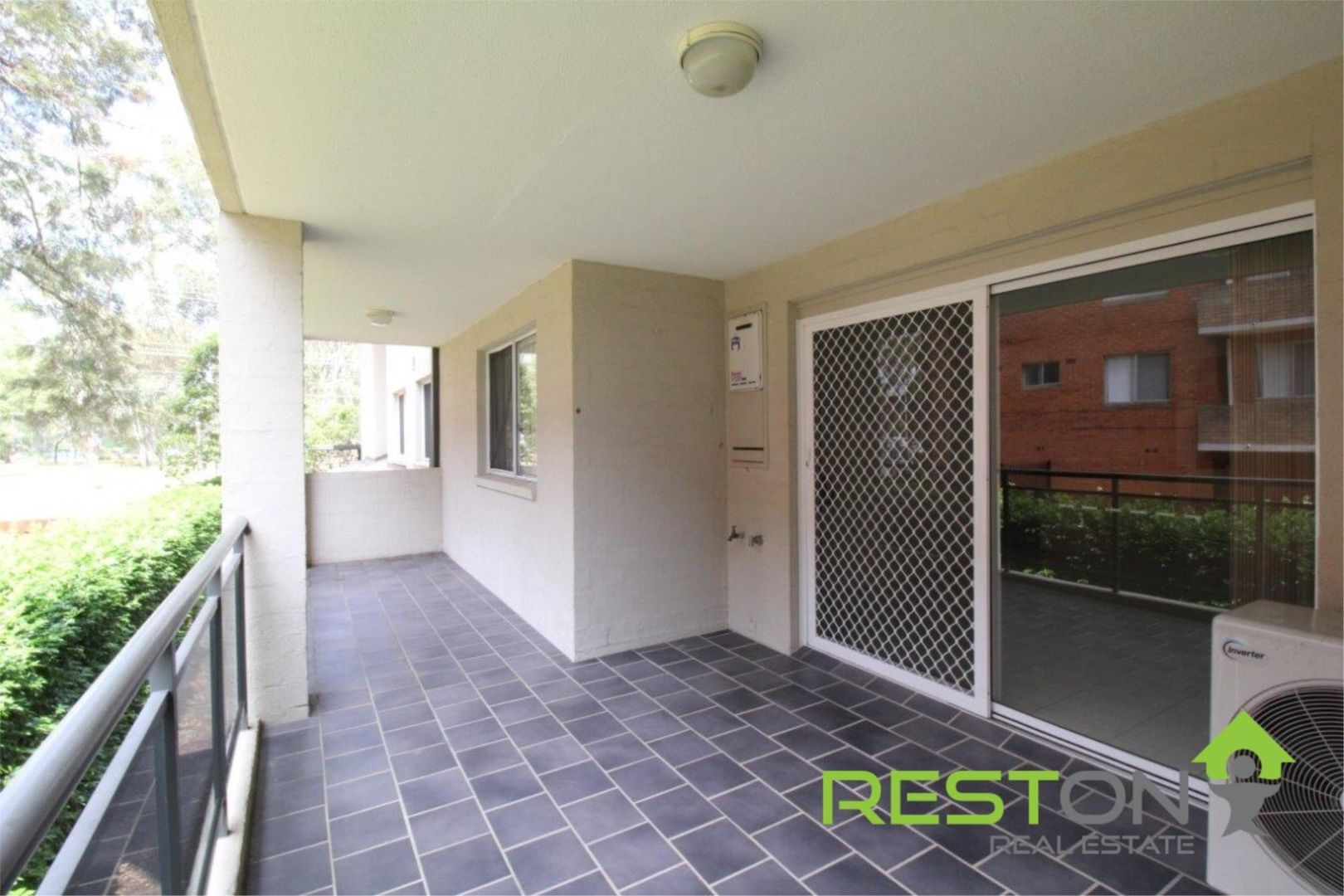 4/9-11 First Street, Kingswood NSW 2747, Image 1