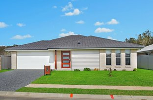 Picture of 21 Seahorse Rise, Lake Cathie NSW 2445