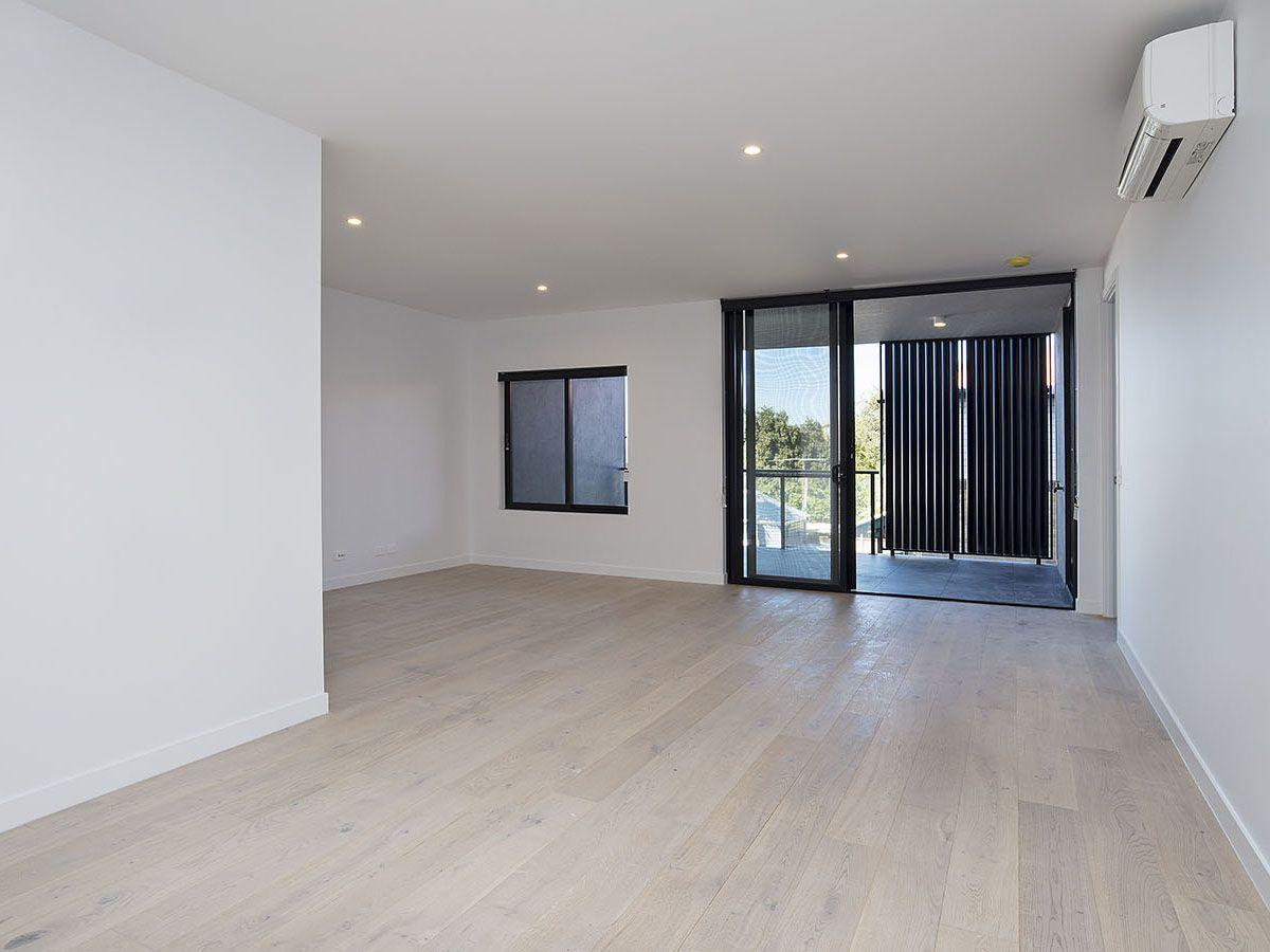 308/50 Bonython Street, Windsor QLD 4030, Image 1