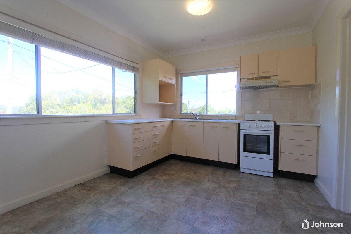 23 Bethania Street, Lota QLD 4179, Image 1
