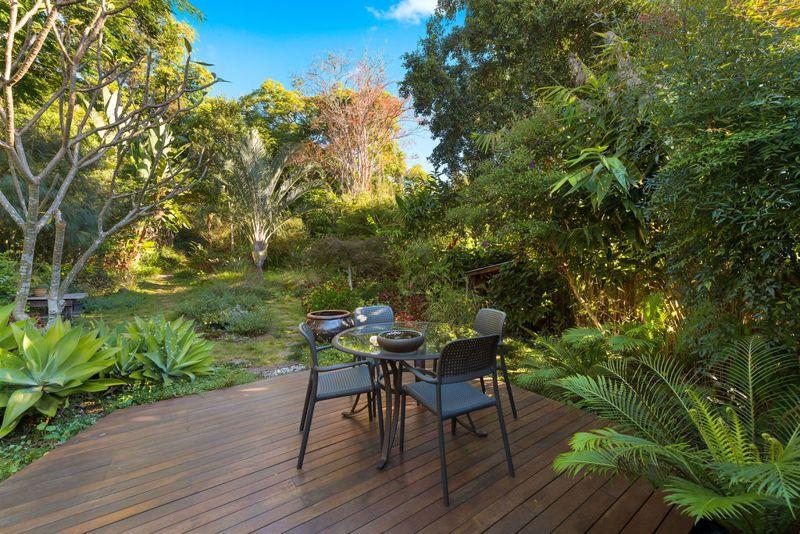 10 Northcote Street, Bellingen NSW 2454, Image 2