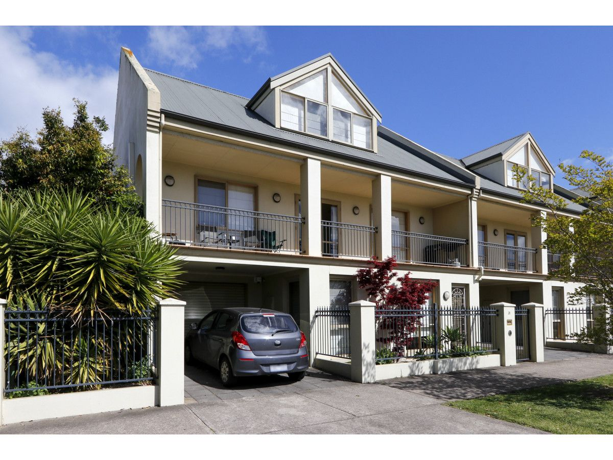 31 Desailly Street, Sale VIC 3850, Image 0
