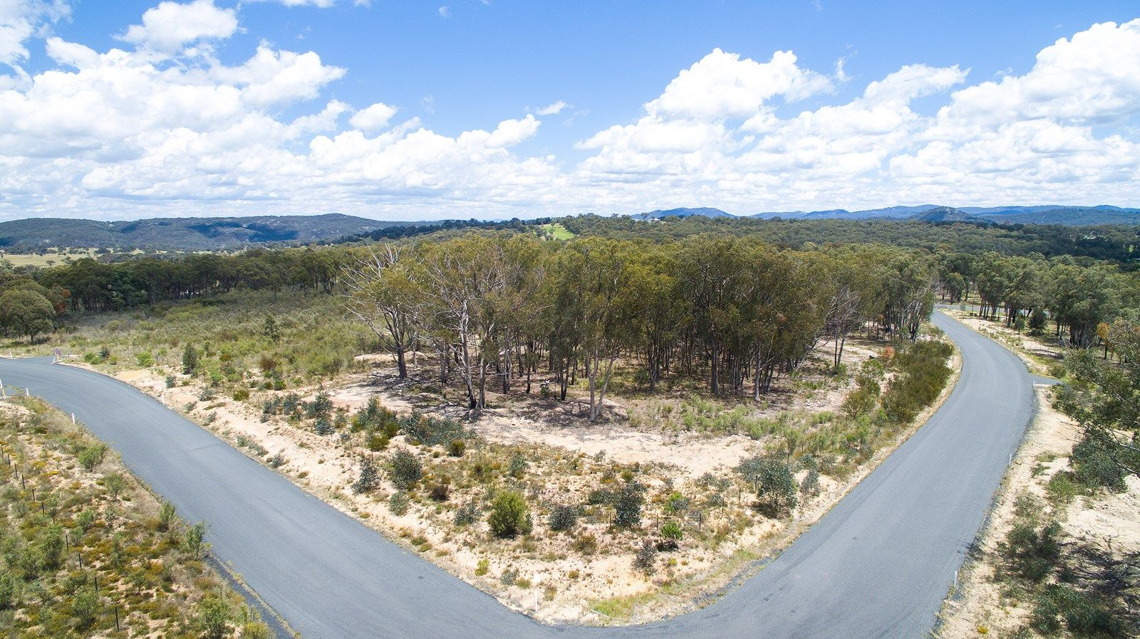 Lot 18 Satinvale Estate, Invergowrie NSW 2350, Image 2