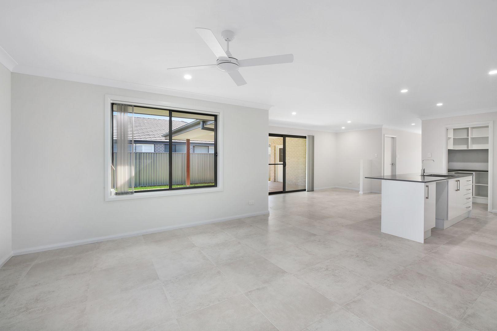 36 Tarragon Drive, Wauchope NSW 2446, Image 2