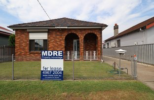 Picture of 4 Moolcha Street, Mayfield NSW 2304