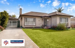 Picture of 24 Thomas Street, Noble Park VIC 3174