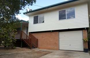 Picture of 19 Begonia Street, Browns Plains QLD 4118