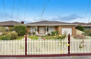 Picture of 228 Sterling Drive, Keilor East VIC 3033