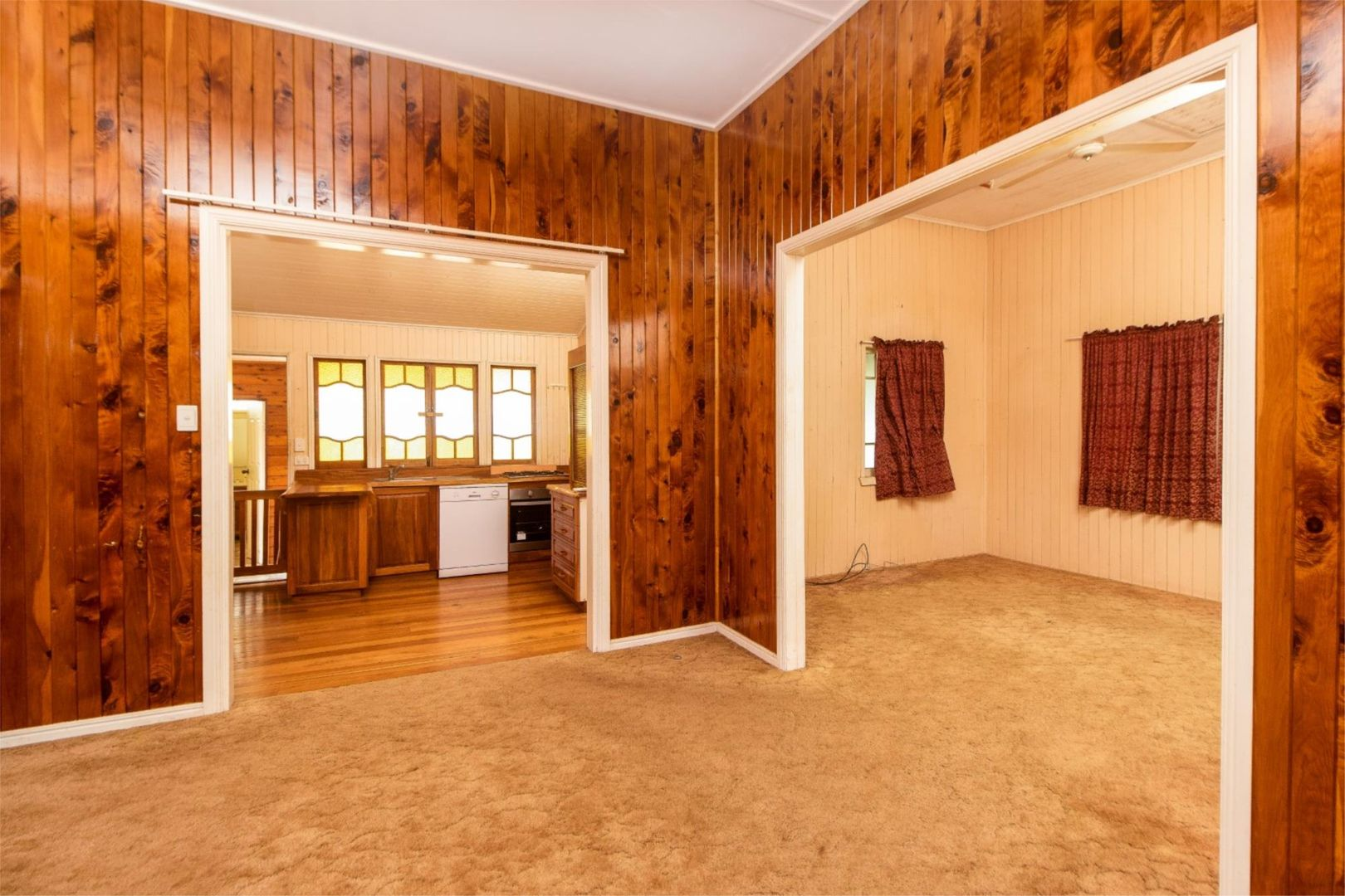 4 Monazite Street, Mount Garnet QLD 4872, Image 2