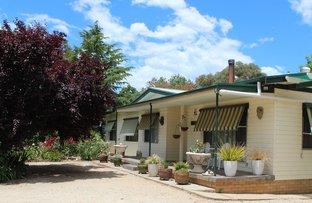 602 Tarana Road , Bathurst NSW 2795