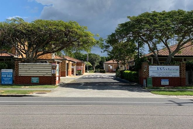 Picture of 56 Biggs Ave, BEACHMERE QLD 4510