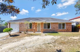 Picture of 43 STREAMVIEW CRESCENT, Springfield QLD 4300