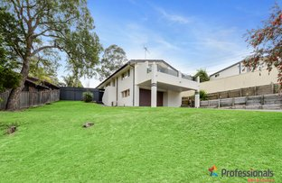 Picture of 72 Gal Crescent, Moorebank NSW 2170