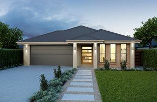 Picture of Lot 228 Bluegrass Drive, Narangba QLD 4504