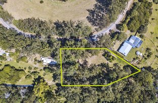 Picture of 822 Cooloolabin Road, Cooloolabin QLD 4560