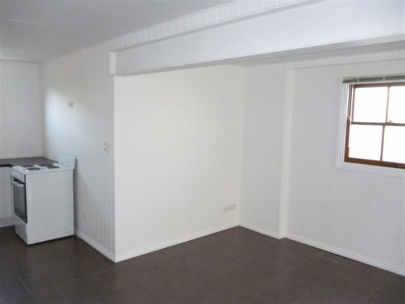 Coorparoo QLD 4151, Image 2