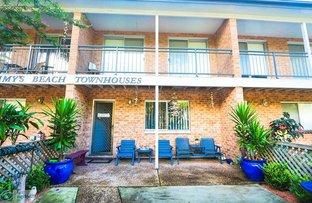 3/5 Coorilla Street, Hawks Nest NSW 2324