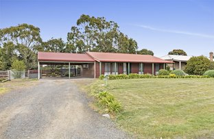 Picture of 5 Reynolds Grove, Romsey VIC 3434