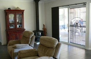 Picture of 12 Steere Road, Woodanilling WA 6316