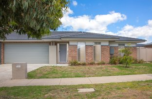 Picture of 6 Sienna Street, Alfredton VIC 3350