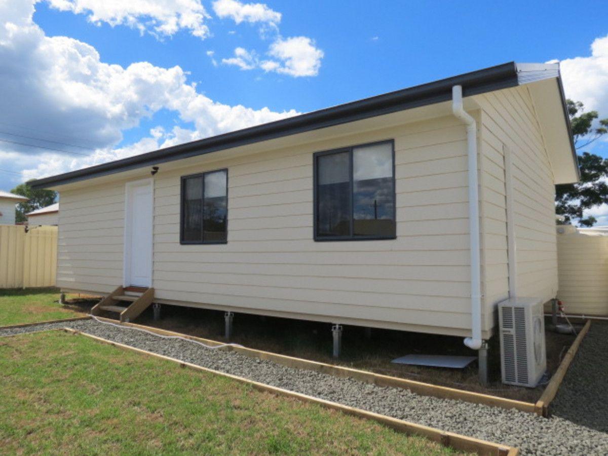 33A Aberdare Road, Aberdare NSW 2325, Image 0