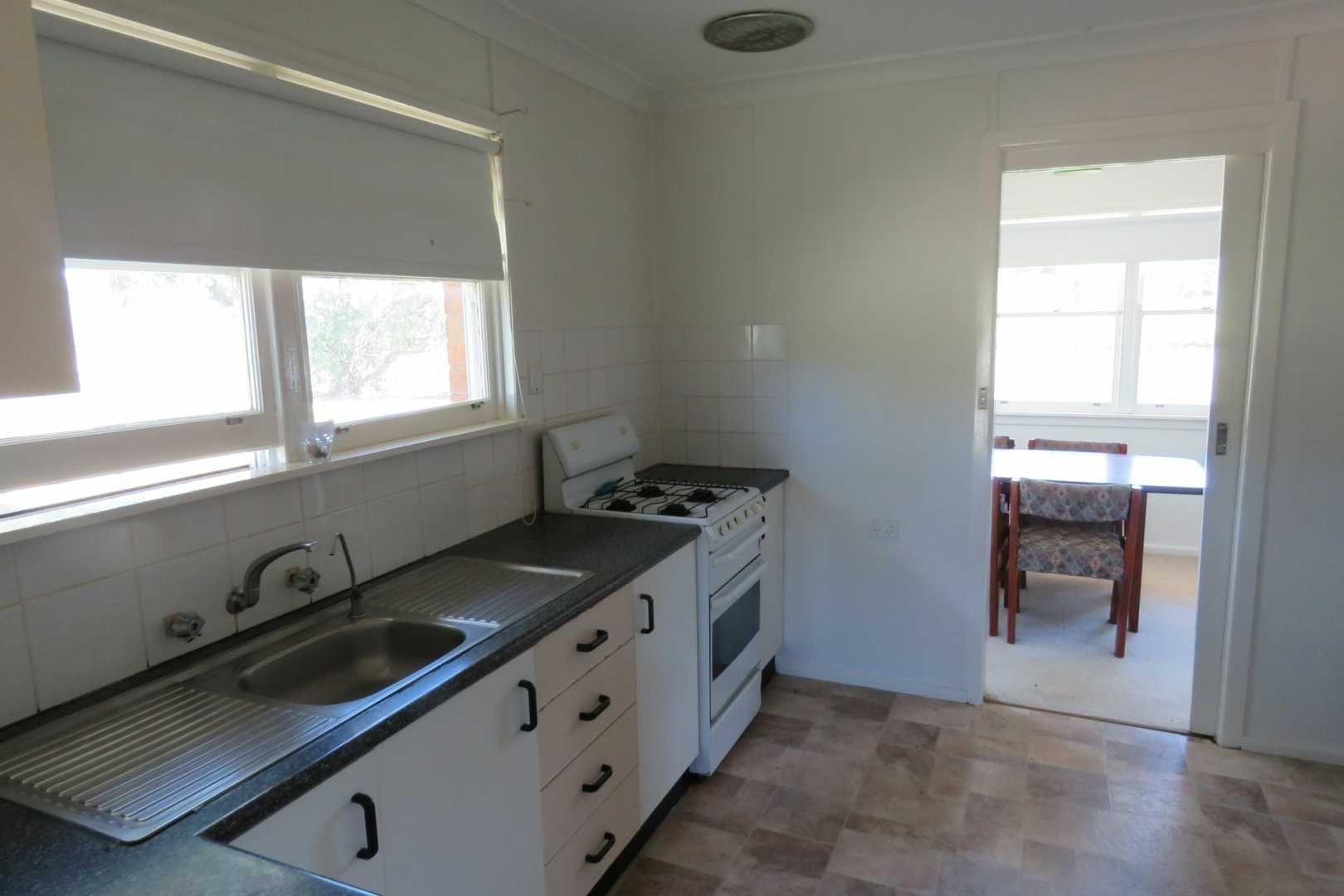 19 Clarence Street, Tabulam NSW 2469, Image 2