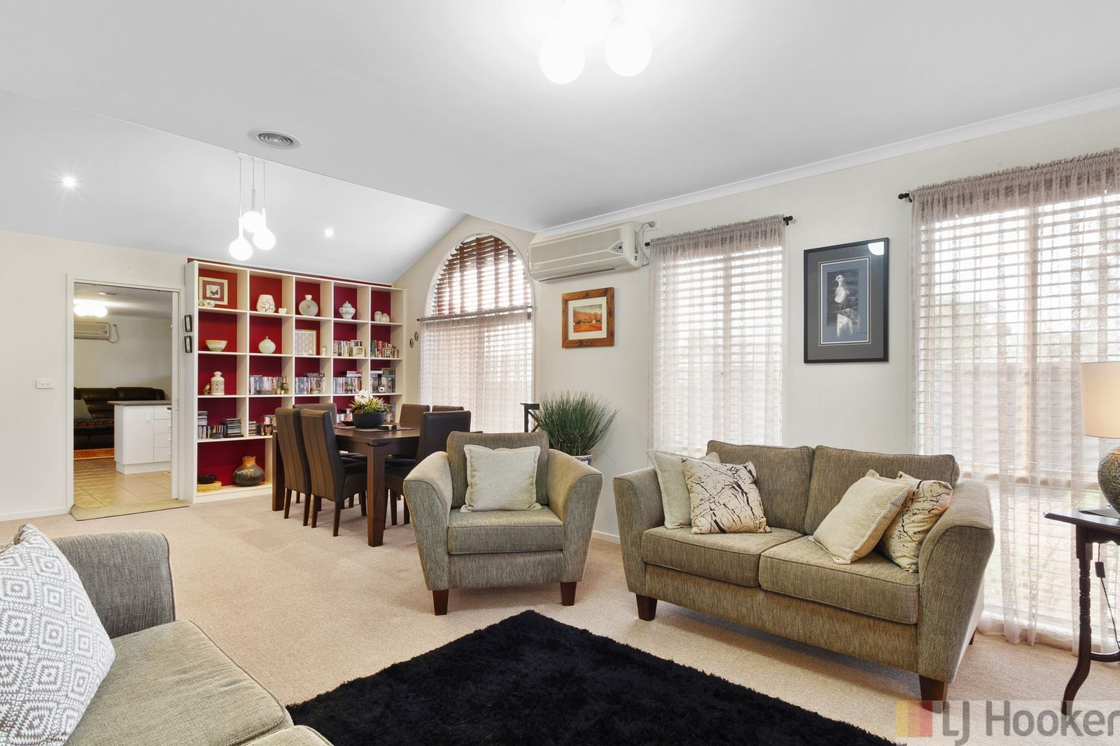 13 Ayres Court, Rosedale VIC 3847, Image 2