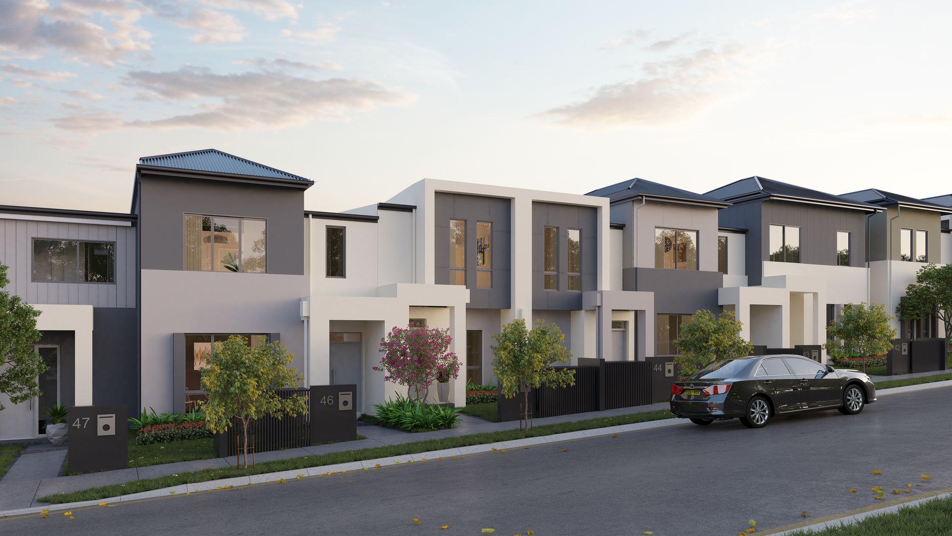 Schofields NSW 2762, Image 1