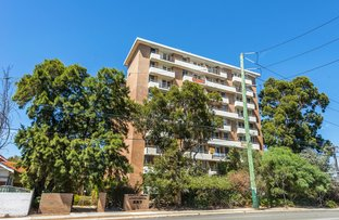 Picture of 26/227 Vincent Street, West Perth WA 6005