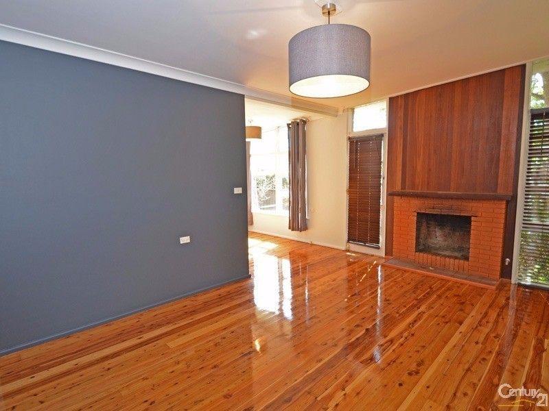 380 Hawkesbury Rd, Winmalee NSW 2777, Image 1