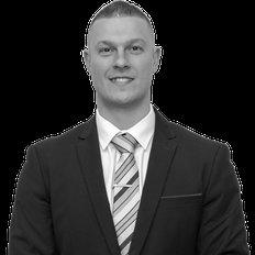 Michael Woellner, Sales representative