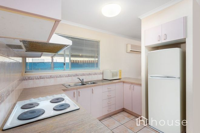 Picture of 145/30 Beutel Street, WATERFORD WEST QLD 4133