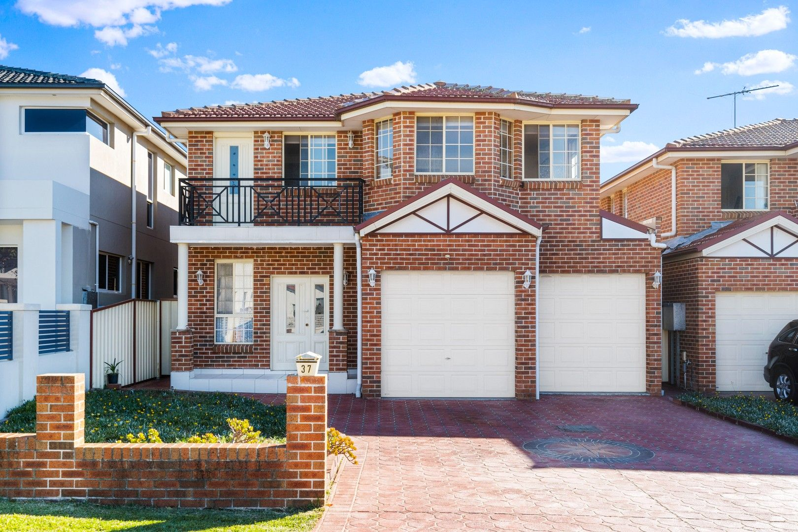 37 Bold Street, Cabramatta West NSW 2166, Image 0