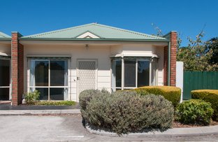 Picture of 10/74 Warrandyte Road, Ringwood VIC 3134