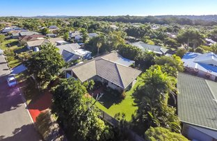 Picture of 6 Greenway Place, Mountain Creek QLD 4557