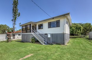 Picture of 99 Darling Street West, West Ipswich QLD 4305