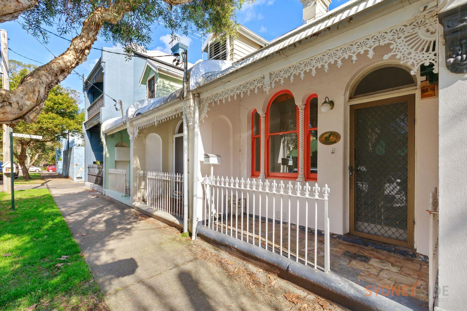 109 Garden Street, Alexandria NSW 2015, Image 0