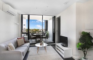 Picture of 403/881 High Street, Armadale VIC 3143