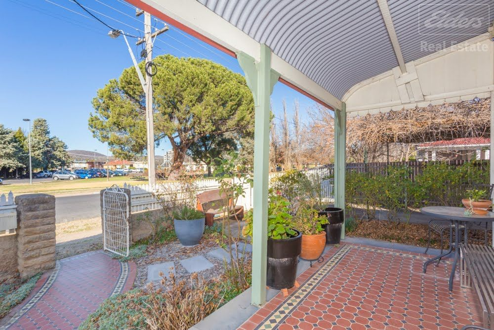 25 Campbell Street, Queanbeyan NSW 2620, Image 2
