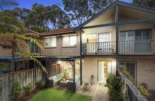 4/239 Macpherson Street, Warriewood NSW 2102
