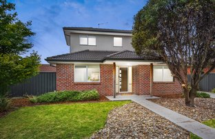 Picture of 1/30 Dumbarton Street, Reservoir VIC 3073