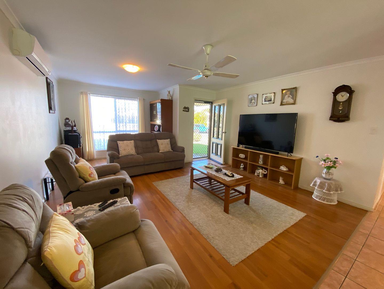 6 Kookaburra Drive, Eli Waters QLD 4655, Image 2