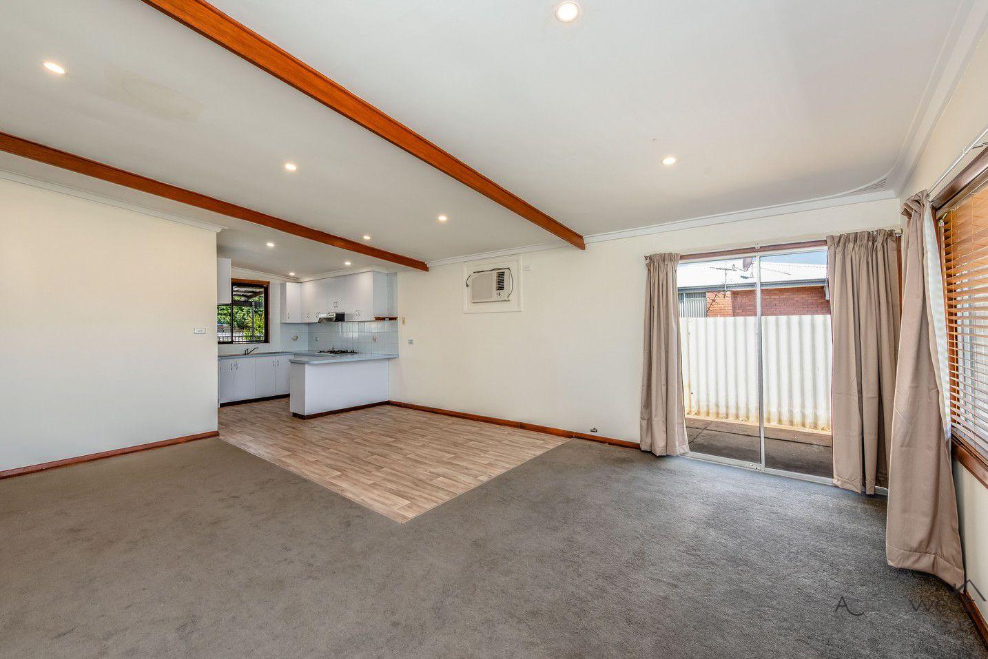 11 James Street, Geraldton WA 6530, Image 2