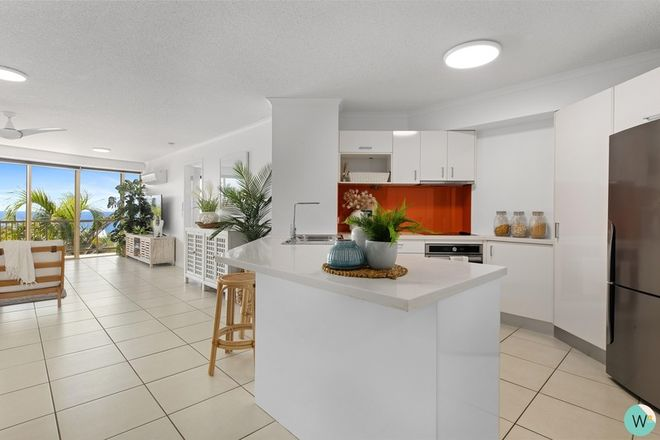Picture of 8/47 Elanda Street, SUNSHINE BEACH QLD 4567