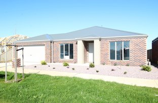 Picture of 10 Harmony Way, Alfredton VIC 3350