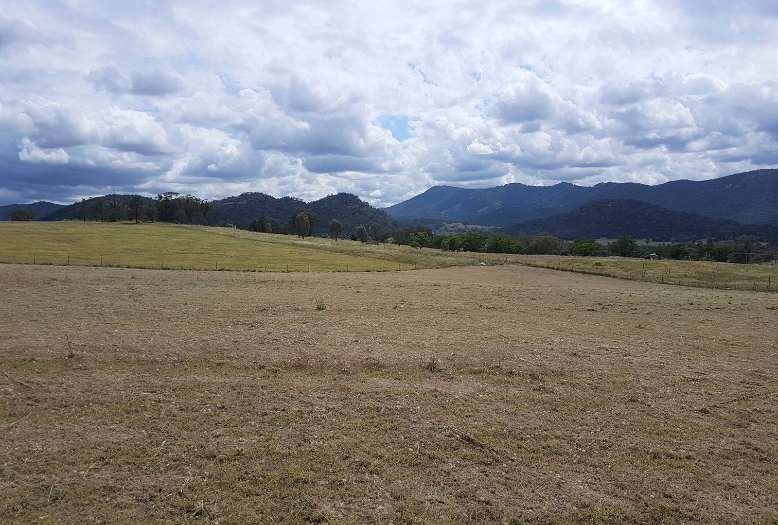 LOT 8 MOONBI HEIGHTS, MOONBI, Kootingal NSW 2352, Image 1