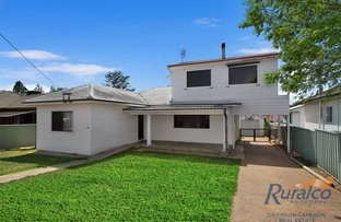 Picture of 43 Churchill Street, Tamworth NSW 2340